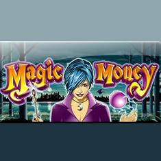 Magic Money