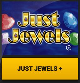 Just Jewels+
